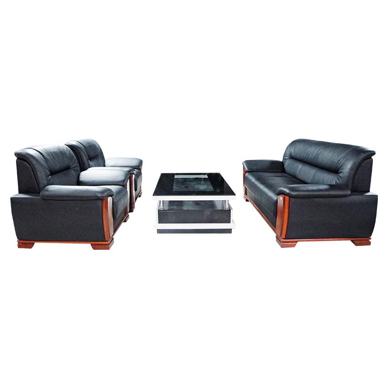 Sofa da SF01