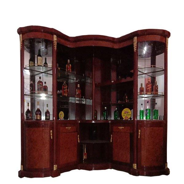 Tủ rượu SL826