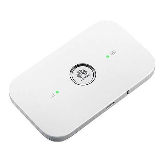 Bộ phát Wifi qua sim SS73