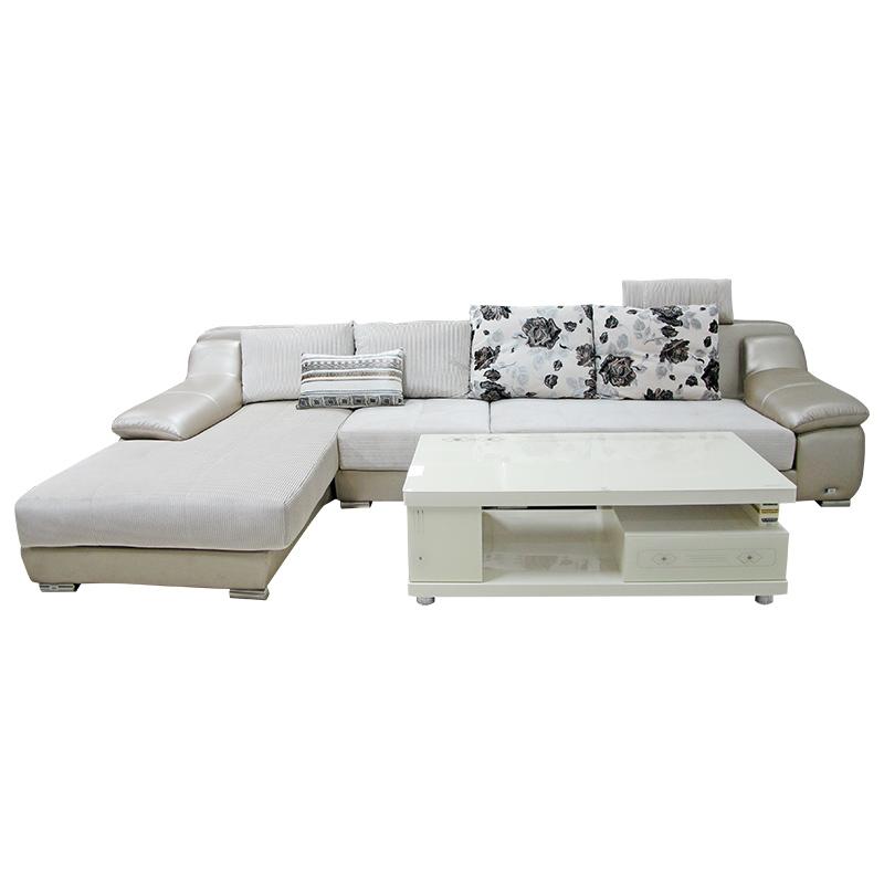 Sofa PVC - Nỉ T259