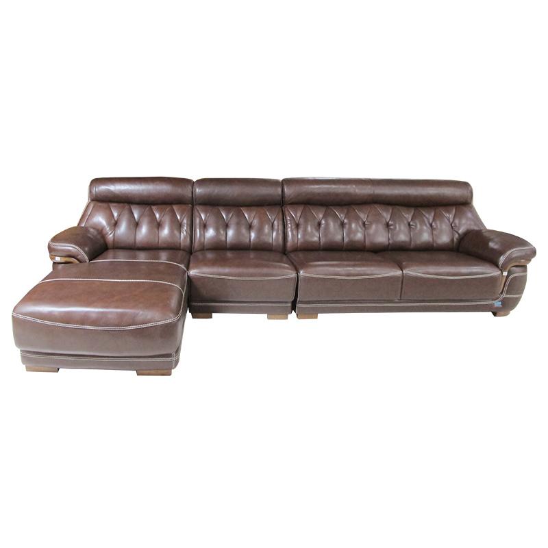 Sofa da TLC665