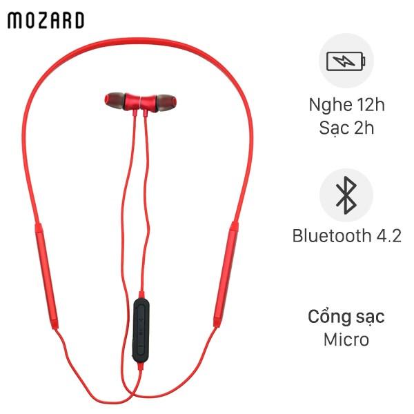 Tai nghe Bluetooth  Roman Q6