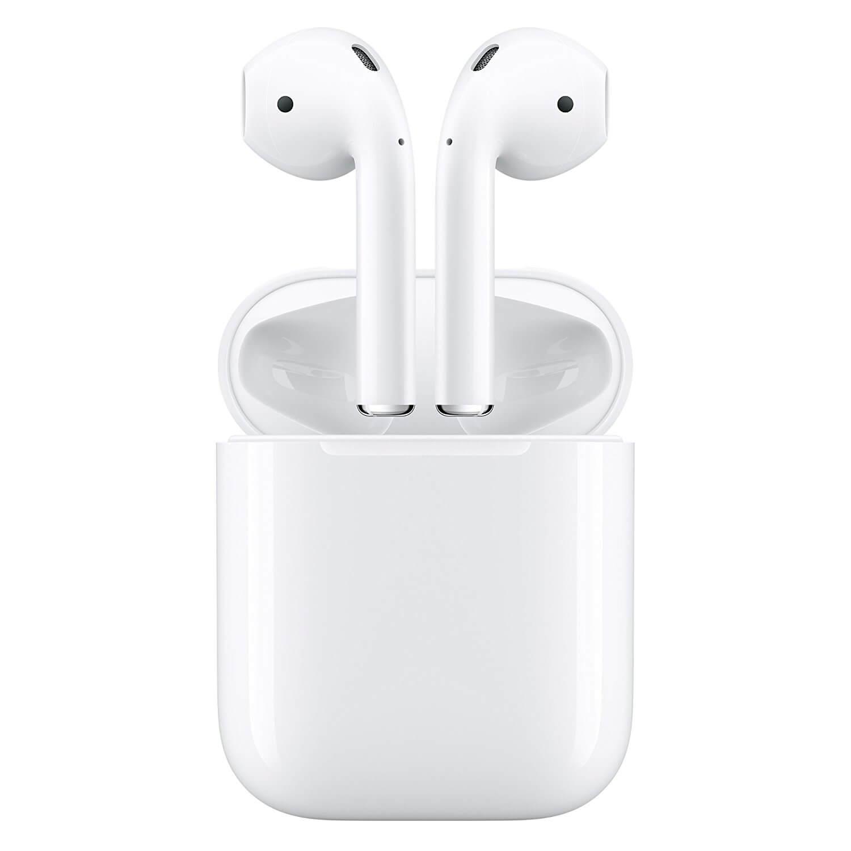 Tai nghe Bluetooth Totu 014