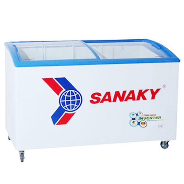 Tủ đông Sanaky 450 lít VH-6899K3
