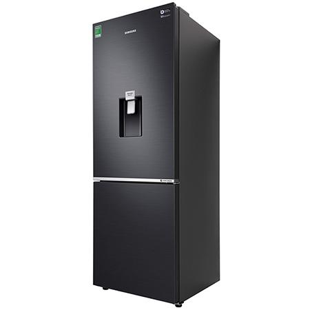 Tủ lạnh Samsung Inverter 276 lít RB27N4180B1