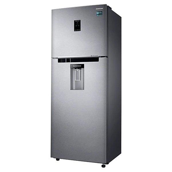 Tủ lạnh Samsung Inverter 380 lít RT38K5982SL