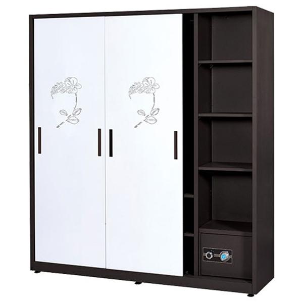 Tủ áo-19B3C3