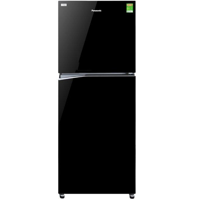 Tủ Lạnh Panasonic TV301BPKV