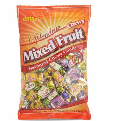 Kẹo Mixed Fruit 375g