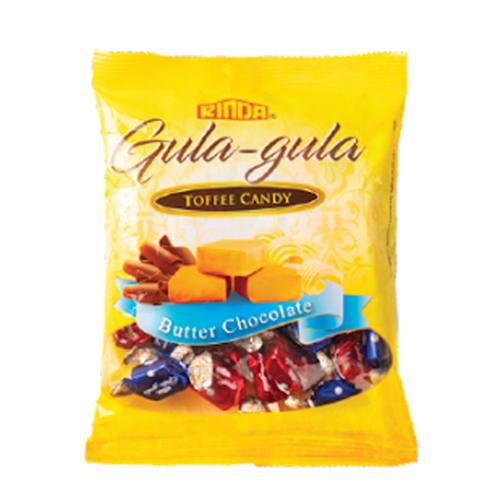 Kẹo Rinda Gula 200g