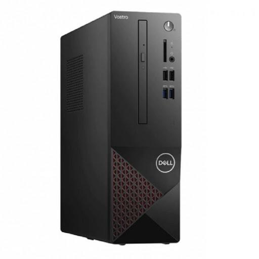 Case máy tính Dell Vostro V3681-I5