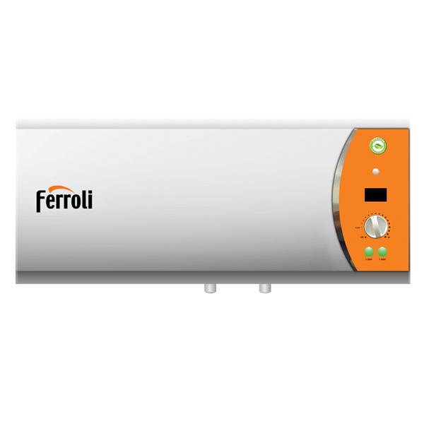 Bình nước nóng 20 lít Ferroli VERDI  20DE