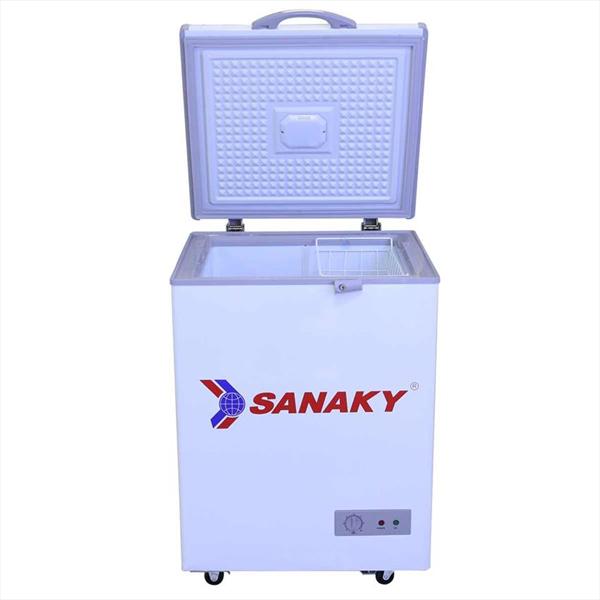 Tủ đông Sanaky VH-1599HY