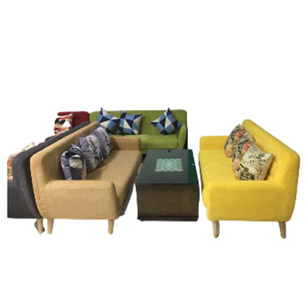 Sofa 201SF15
