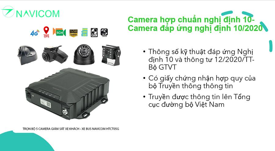 camera-giam-sat-hop-chuan-nghi-dinh-10