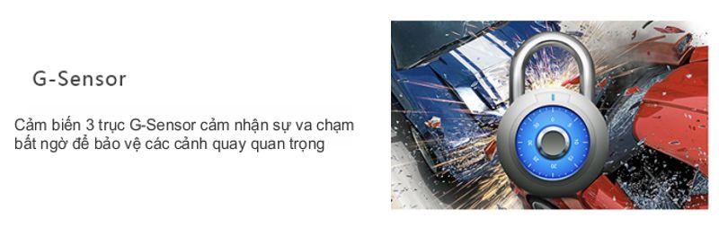 //bizweb.dktcdn.net/100/255/862/files/camera-hanh-trinh-guong-thong-minh-navicom-m79-g-sensor.jpg?v=1522141443203