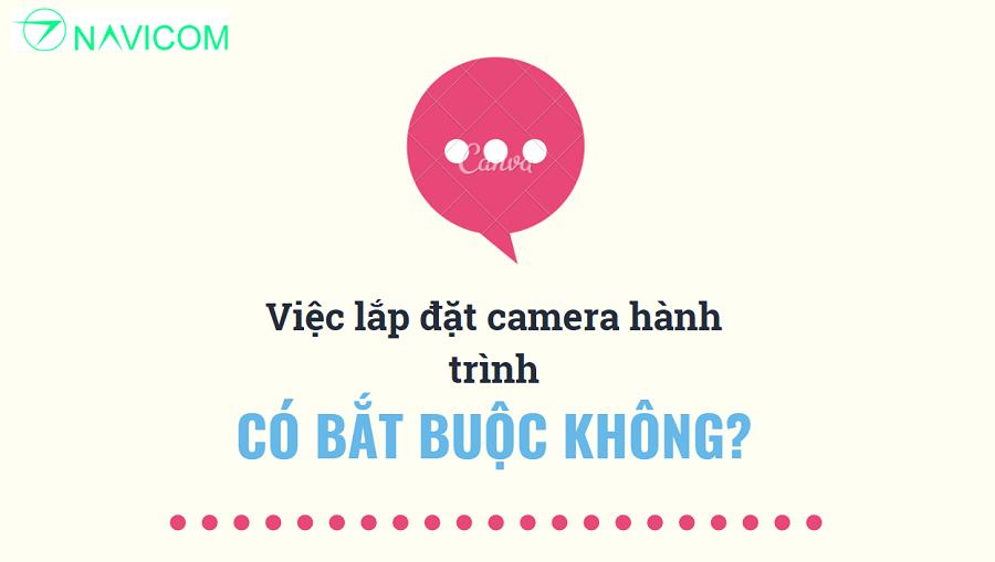 Lap-camera-hanh-trinh-co-bat-buoc-khong