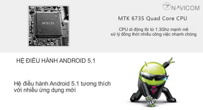 //bizweb.dktcdn.net/100/255/862/products/camera-hanh-trinh-guong-thong-minh-navicom-m79-he-dieu-hanh-android-5-1.jpg?v=1522084015123