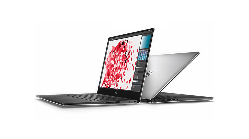 DELL PRECISION 5520 / CPU I7 - 6820HQ / RAM 32GB / SSD 512GB / NVIDIA M1200 / MÀN 15.6 FHD IPS
