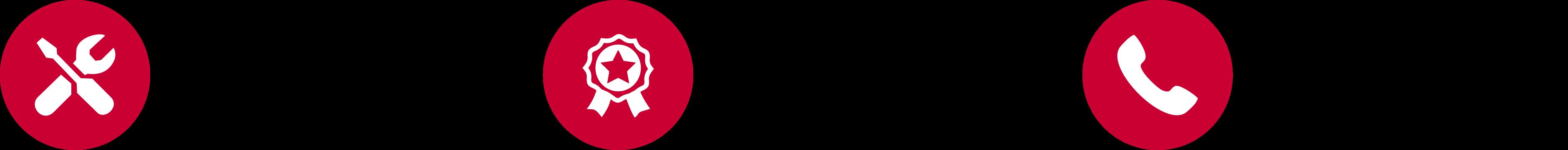 Màn hình led p5 hiện đại