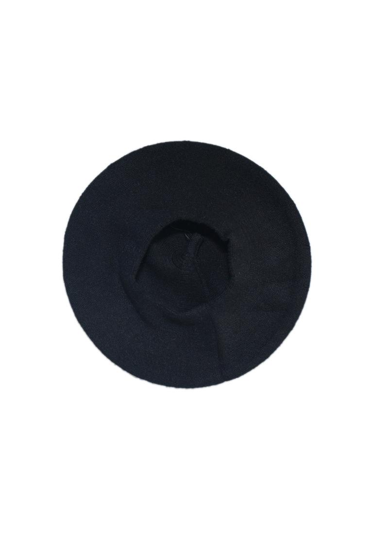 Mũ nồi cao cấp màu đen EH55-2