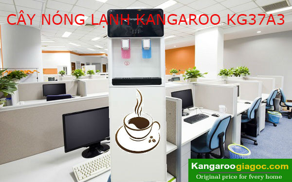 cay-nuoc-kangaroo-kg37a3