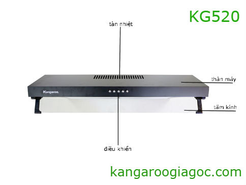may-hut-mui-kangaroo-kg520