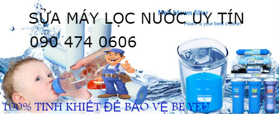 SUA-MAY-LOC-NUOC-TAI-LE-MAT-LONG-BIEN