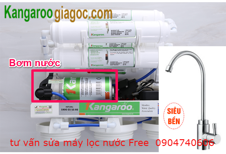 voi-co-ngong-may-loc-nuoc