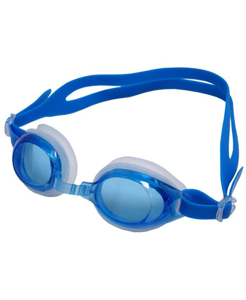 Kính bơi trẻ em Goggle (từ 6-15 tuổi)- Hàng Nhật nội địa