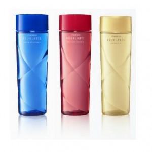Nước hoa hồng Shiseido Aqualabel (da hỗn hợp dầu,da khô,da lão hóa) - Hàng Nhật nội địa