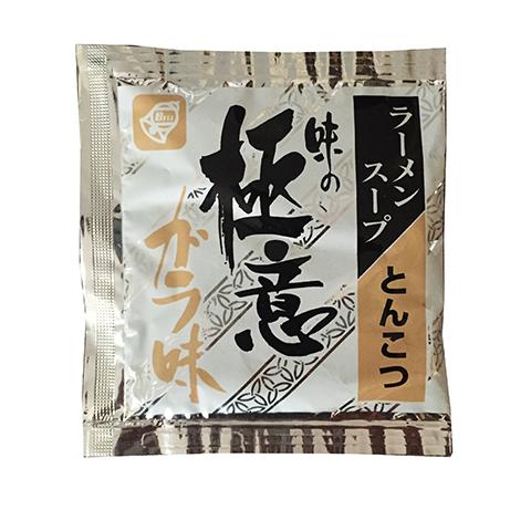 Sốt mì vị xương heo 42g- Hàng Nhật nội địa