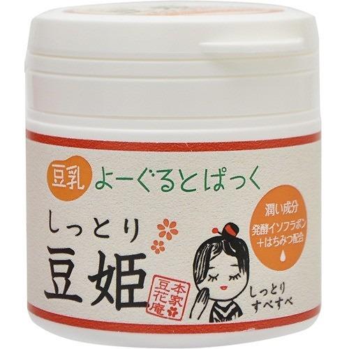 Mặt nạ đậu hũ non Tofu Moritaya 150g Nhật Bản- Hàng Nhật nội địa