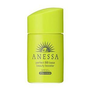 Kem chống nắng kiêm makeup bb Anessa - Hàng Nhật nội địa
