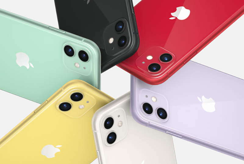 5-nang-cap-dang-gia-cua-iphone-11-so-voi-iphone-xr-ma-ban-can-biet