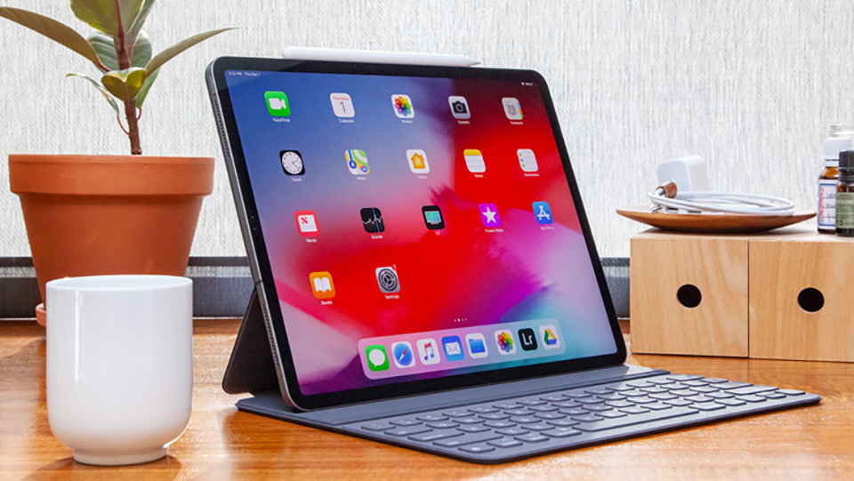 apple-bat-dau-ban-ipad-pro-2018-tan-trang-voi-gia-re-hon-15