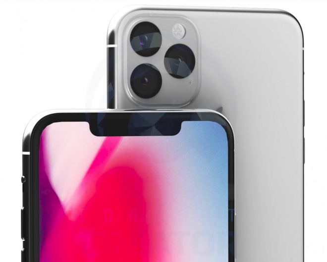 apple-co-the-ra-mat-11-phien-ban-iphone-moi-trong-nam-2019