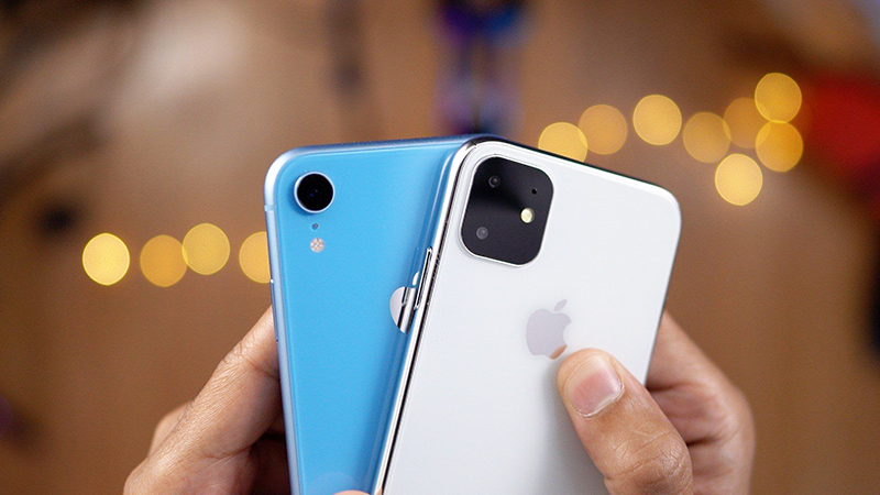 doanh-so-iphone-11-se-cao-hon-so-voi-iphone-xs-xs-max-va-iphone-xr