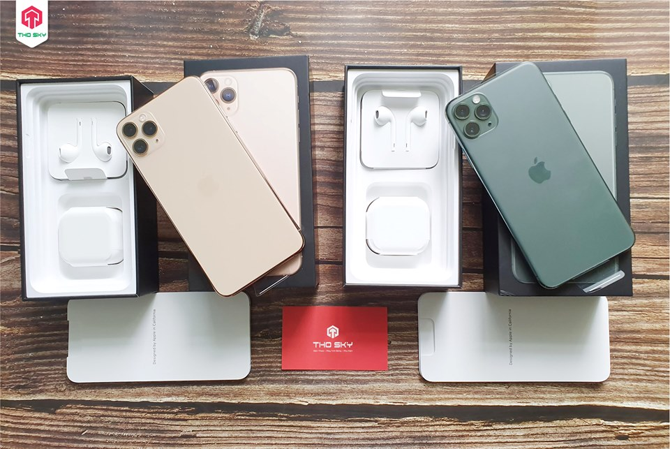 danh-gia-chi-tiet-iphone-11-pro-max-chiec-smartphone-dinh-nhat-2019