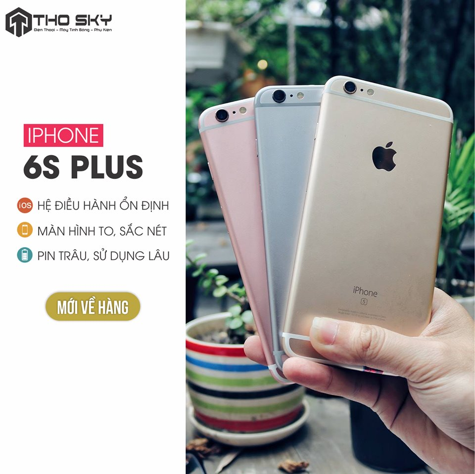 iphone-6s-plus-mau-iphone-tuong-nhu-da-loi-thoi-ai-ngo-van-con-rat-hot