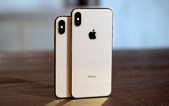 apple-thu-loi-tu-smartphone-gap-5-lan-huawei-mac-du-ban-it-hon