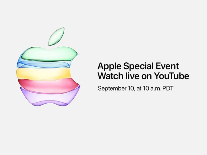 lan-dau-tien-trong-lich-su-apple-se-livestream-su-kien-ra-mat-iphone-11-tren-you