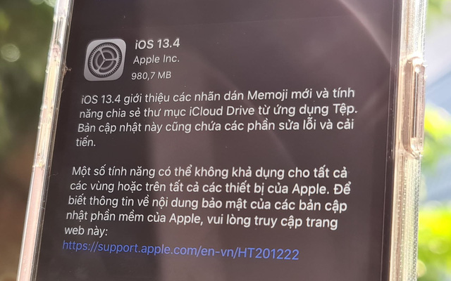 ios-13-4-ra-mat-day-la-nhung-ly-do-ma-ban-se-muon-nang-cap
