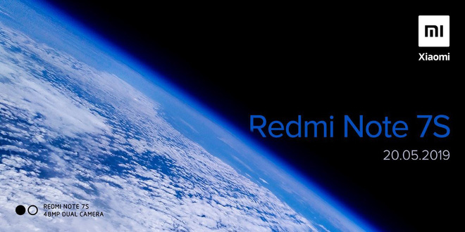 redmi-note-7-va-redmi-note-7-pro-chua-du-xiaomi-sap-ra-mat-them-redmi-note-7s