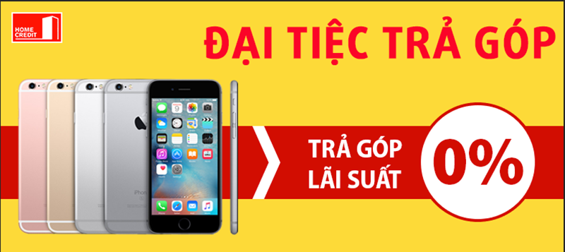 apple-hai-phong