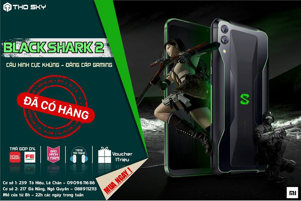 black-shark-2-hai-phong