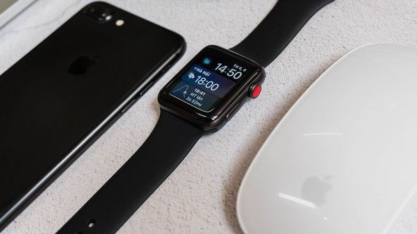 apple-watch-series-3-lte-chinh-hang