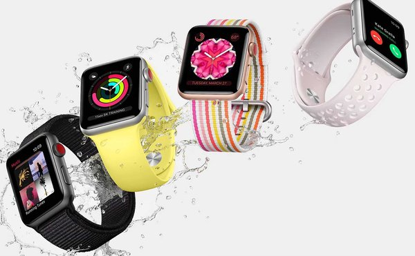 apple-watch-series-3-lte-gia-re
