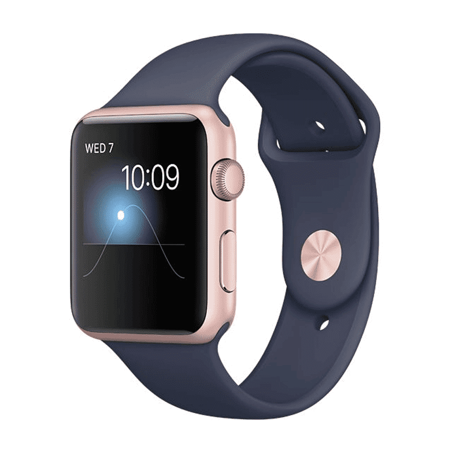 apple-watch-series-2-hai-phong