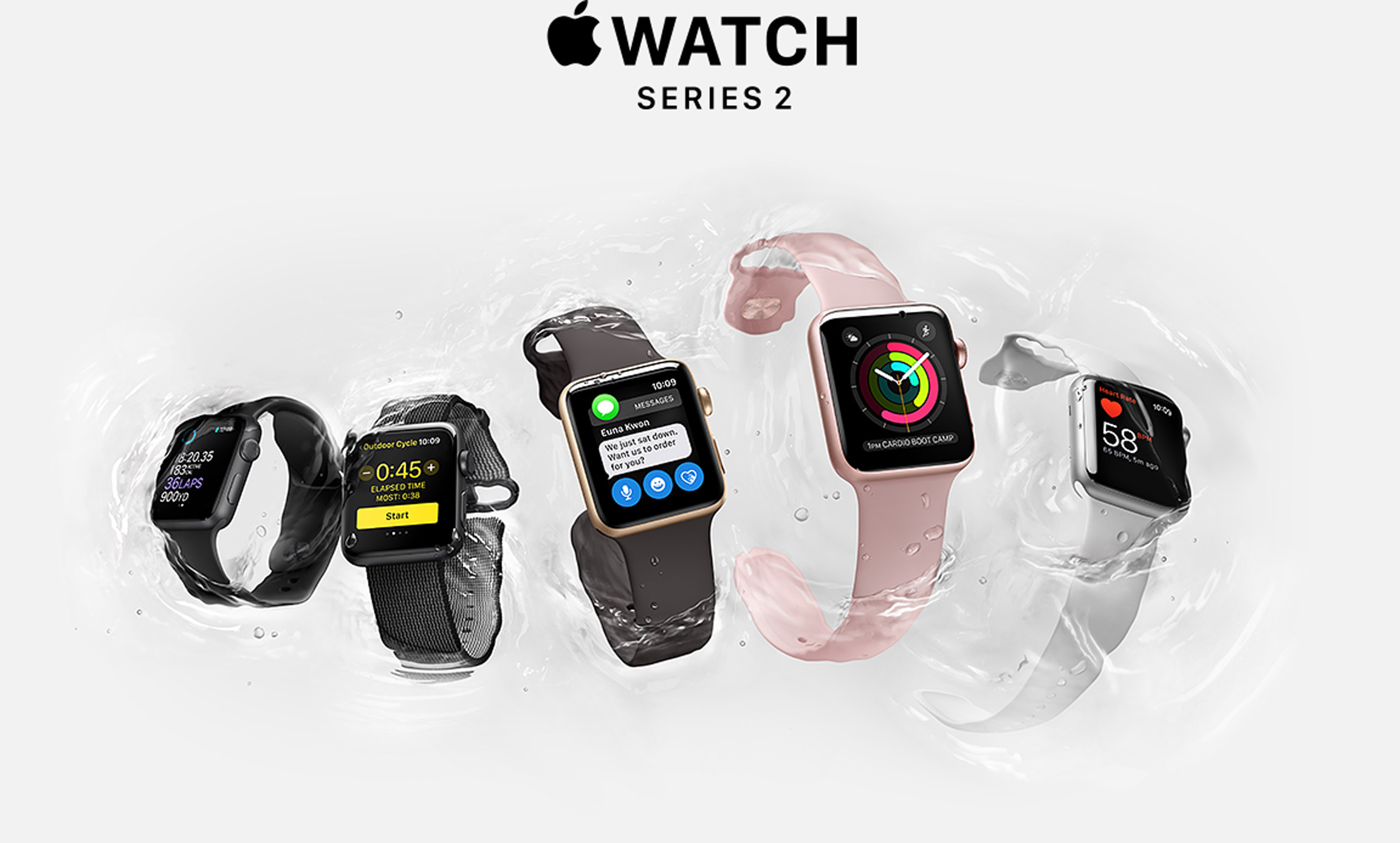 apple-watch-series-2-gia-re